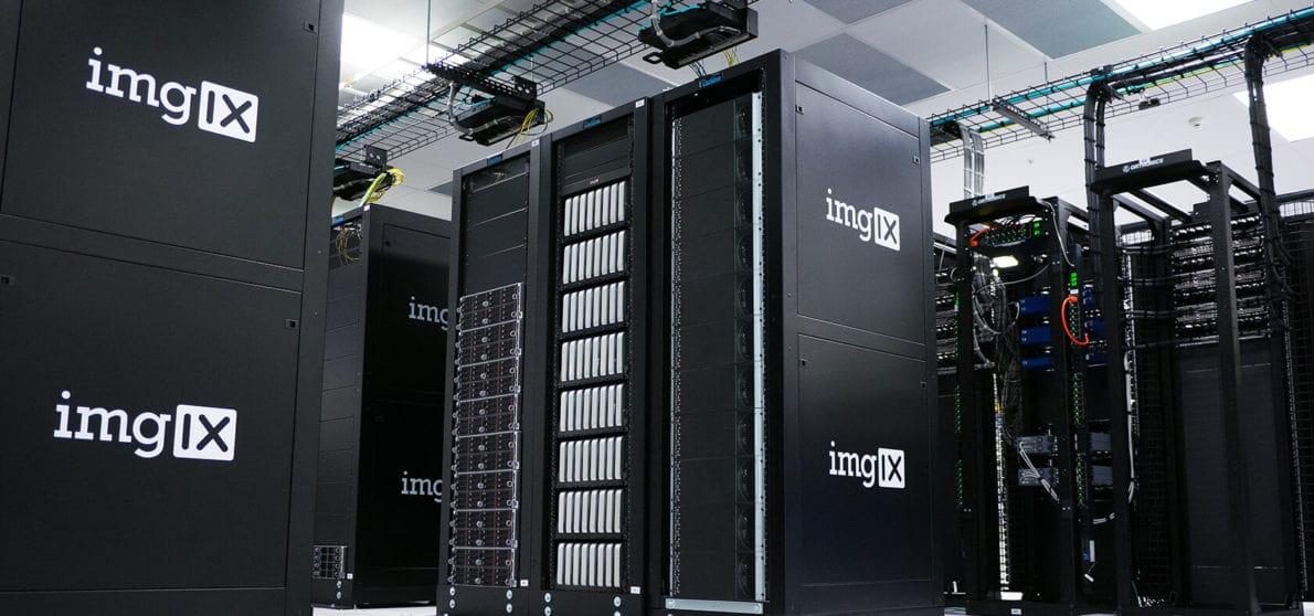 imgix-391813-unsplash1-1190x558-min
