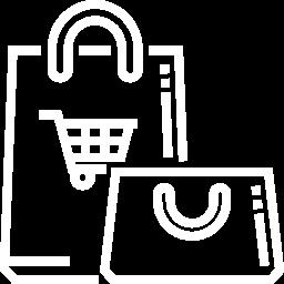 Retail & Ecommerce