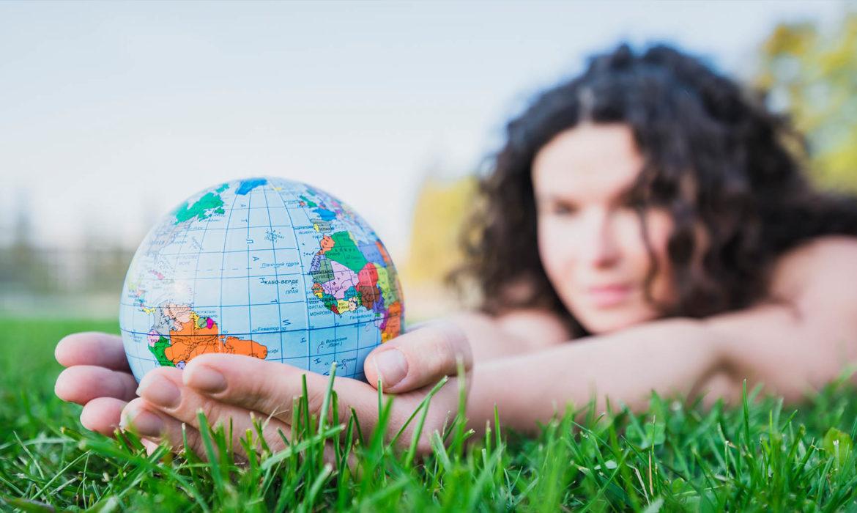 global-contractor-solutions