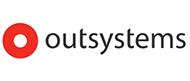 outstytems-logo