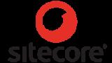 sitecore-new-logo