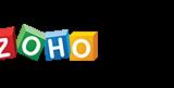 zoho-hourly