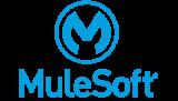 mule-soft
